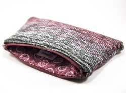 pochette-tweed-gris-rose-04